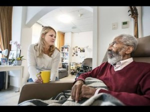Planning for Retirement: Depending on Medicaid and Other Considerations