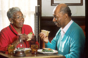 New York to Allocate $75M in Boosting Senior Nutrition, Health