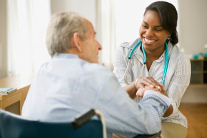 How to Choose the Best Health Care Options for Seniors
