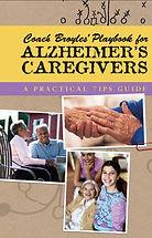 Alzheimer's Playbook