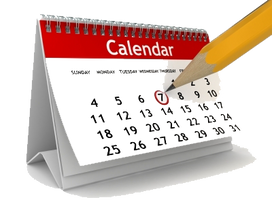 Schedule a Call with Homecare California Care Manager