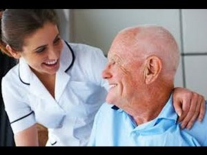 Market for Smart Home Elderly Monitoring to Grow beyond 600% by 2020