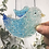 Thumbnail: Pair of Birds - Fused Glass at Home Kit