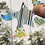 Thumbnail: Pick and Mix - Fused Glass at Home Kits