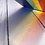 Thumbnail: Glass Rainbow Coaster