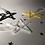 Thumbnail: Star Decoration