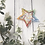 Thumbnail: Share a Star Duo - Fused Glass at Home Kit
