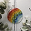 Thumbnail: Trio of Baubles - Fused Glass at Home Kit