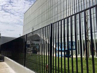 STVS modular fence.jpg