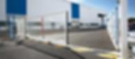 sliding gate.png