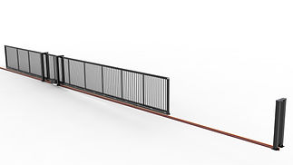 SLISING DOUBLE POST GATE RENDER - 03.jpg