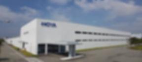 HOLV Factory_6.jpg
