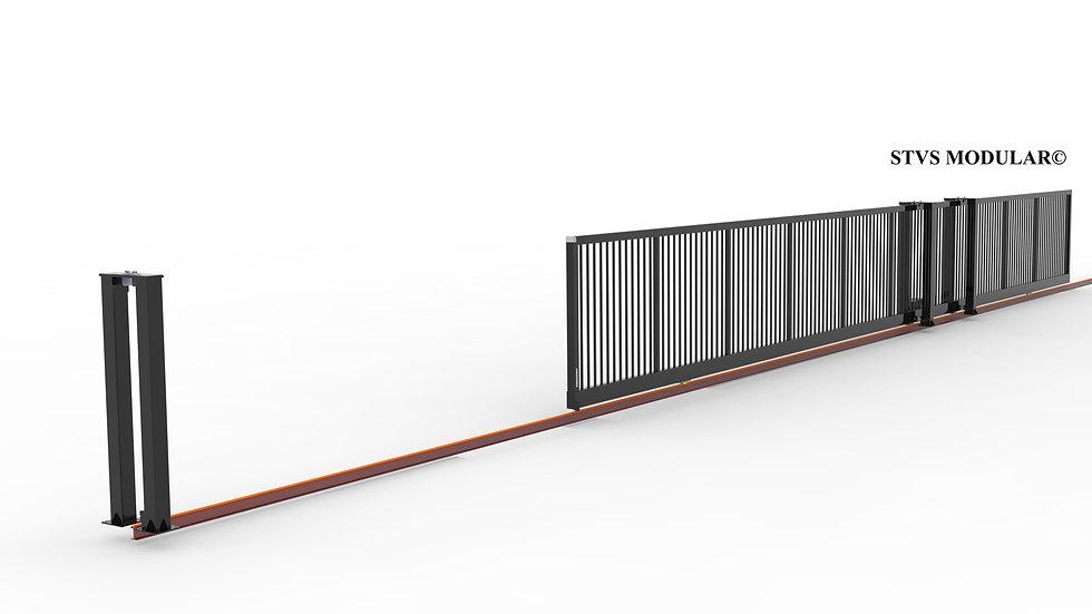 SLISING DOUBLE POST GATE RENDER - 02.jpg