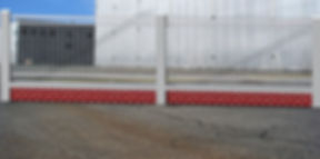 STVS fence.jpg