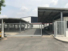 STVS sliding gate.jpg