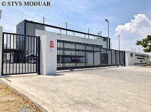 STVS Modular - VREC factory gate 7.jpg