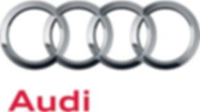 new-audi-logo.jpg