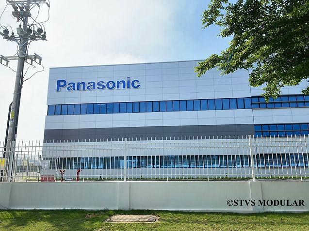 STVS MODULAR - PANASONIC PROJECT 1.jpeg
