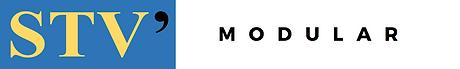 STV Modular.png