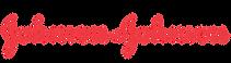 johnson-johnson-logo-transparent.png