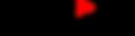 Acc_Logo_Black_wRed_RGB_s.png