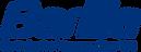 Barilla_logo.svg.png