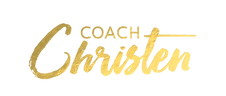 coach-christen-gold-foil-for-web-compres