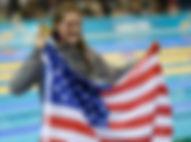 franklinflag.jpg