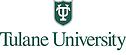 Tulane University.png