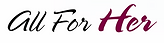 all_for_her_logo.png