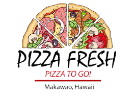 pizza%20fresh_edited.png