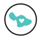 article heart icon.png