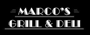 Marcos-1_edited.jpg