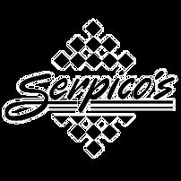 serpico's_edited.png
