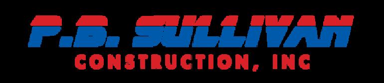 pb sullivan logo.png