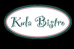 kula%20bistro_edited.png