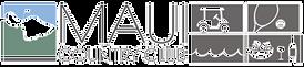 maui-country-club-logo_edited.png