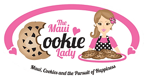 maui cookie lady.png