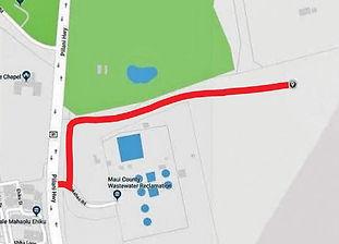 hmr map.jpg
