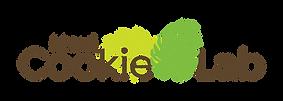 Maui+Cookie+Lab+Logo.png
