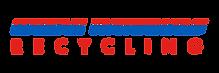 hmr logo 4c.png