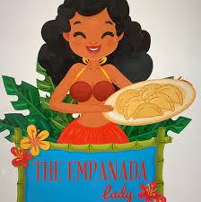 empanada lady.jpg