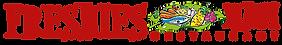 00_Freshies_Logo_Horz_Final2-1.png
