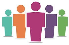 Group_people_icon.jpg