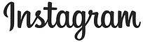 instagram logo 4.png
