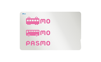 img-normalpasmoIndex-list-01.png