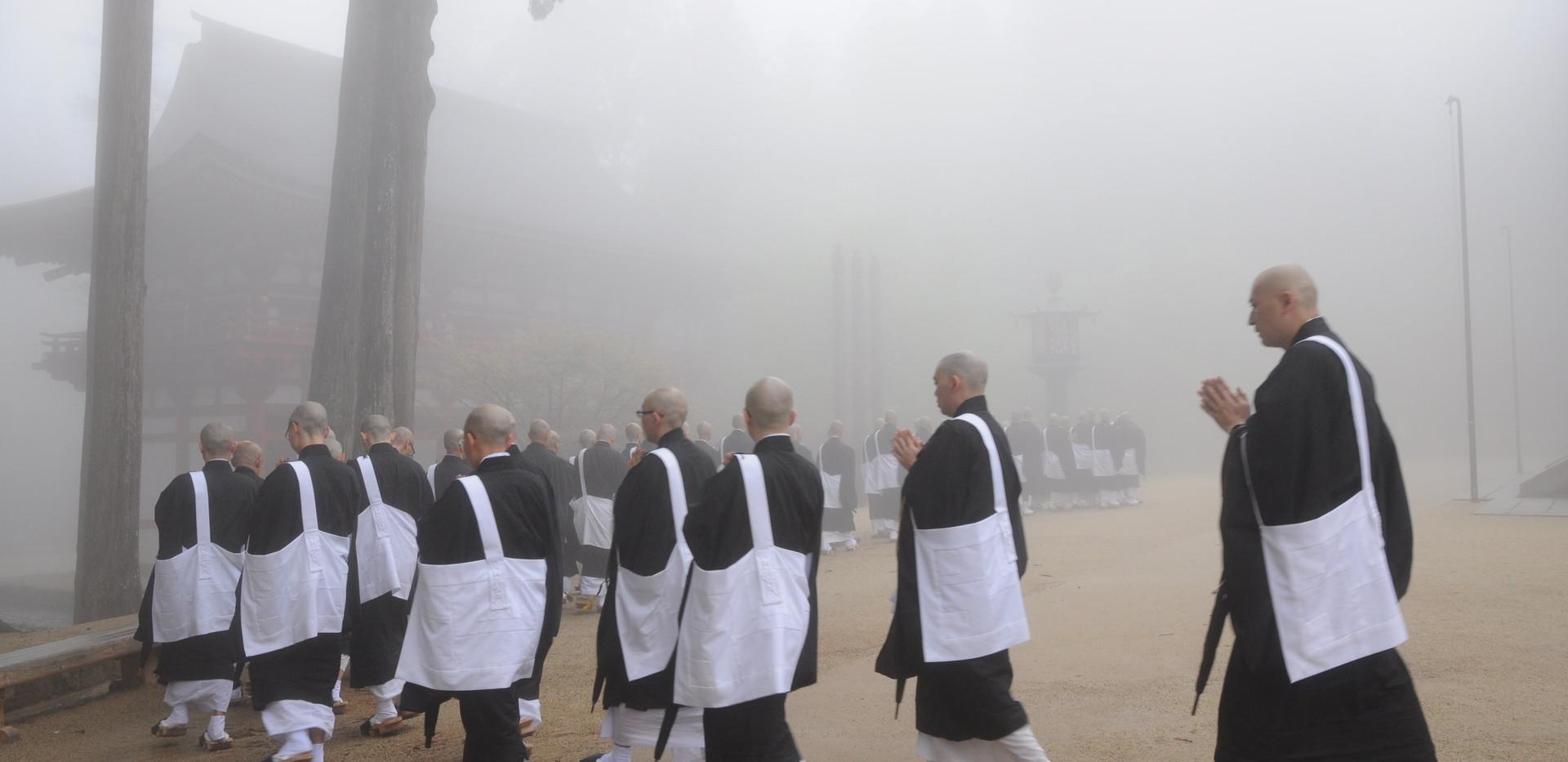 4. Monks in the mist.jpg