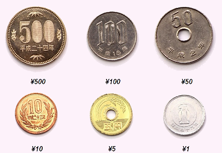 wix coins.png