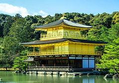 kinkaku-ji-kyoto-japan.jpg