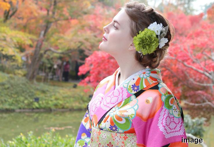 5 Kyoto (1).jpg